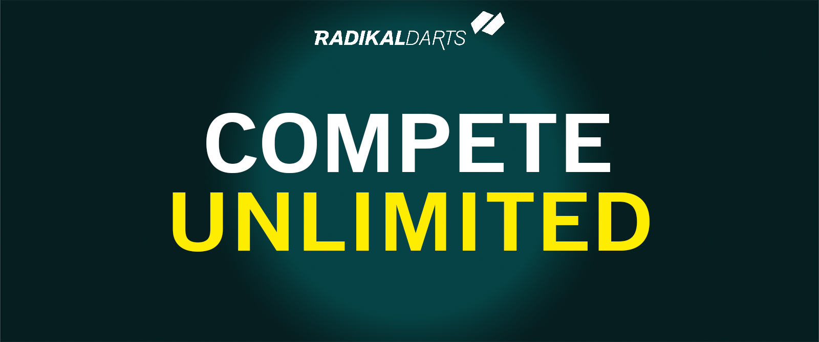 COMPETE UNLIMITED