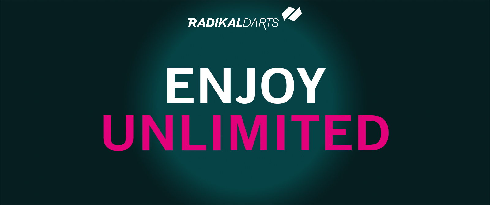 ENJOY UNLIMITED