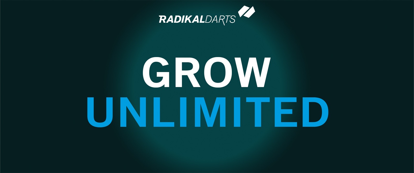 GROW UNLIMITED